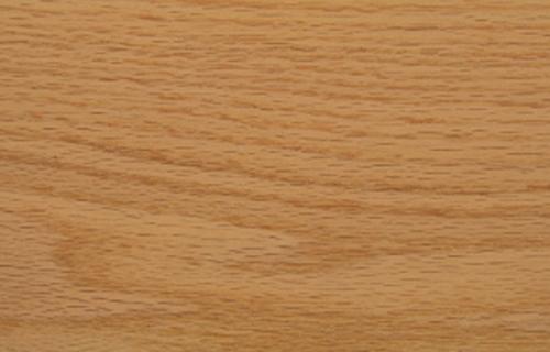 S29 Red Oak