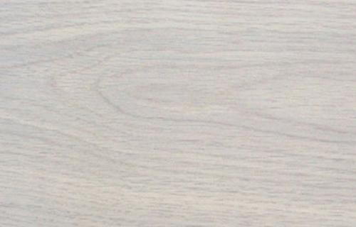 S20 Oak (White Oil)