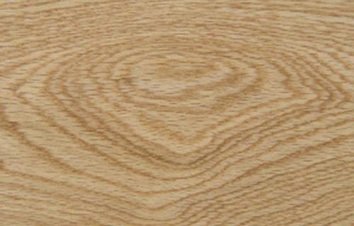 S20 White Oak