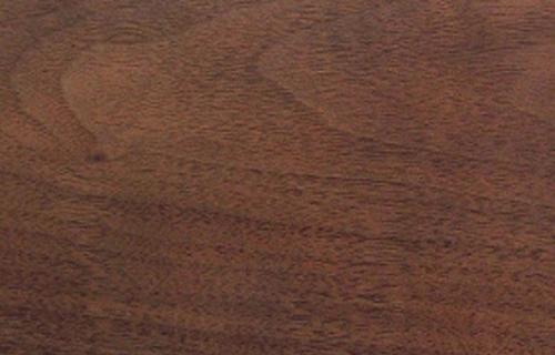 S17 Walnut