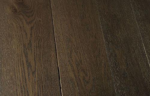 橡木复合地板拉丝-10