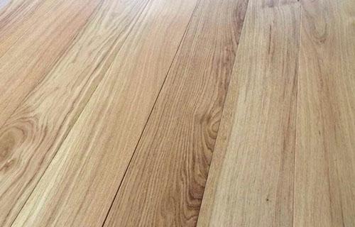 橡木复合地板平面-1
