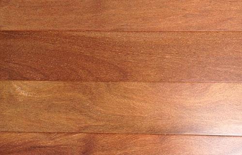 龙凤檀实木地板