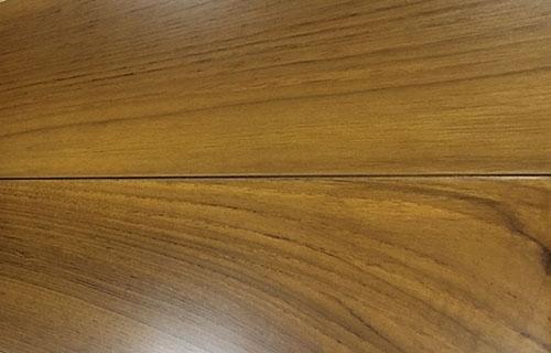 缅柚复合地板