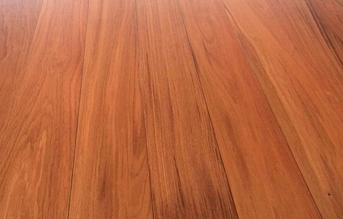 Engineered Oak Flooring Stained color -2