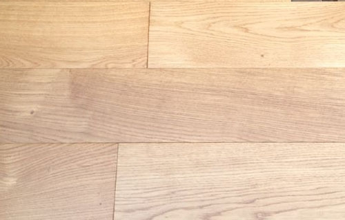 Solid Oak Flooring-1