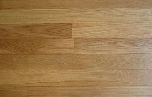 橡木实木地板平面-4