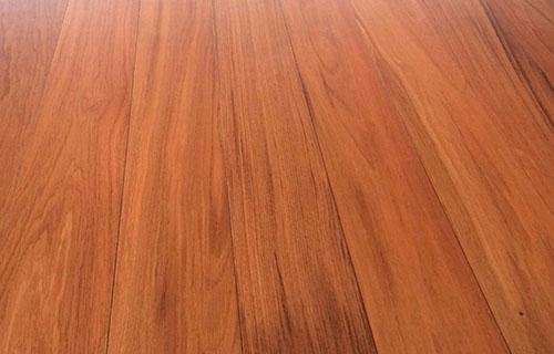 橡木复合地板平面-3